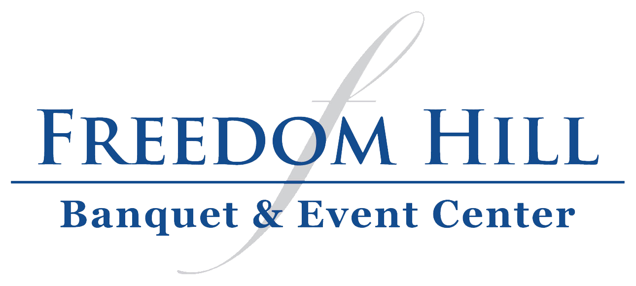 Freedom Hill Banquet Center